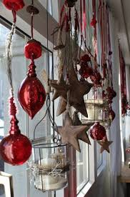 Floristik Ausstellungen Wohnakzente Dech Noel