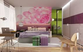bedroom design for girls purple. Large Size Of Bedrooms:pink And Purple Bedroom Ideas Closet Girls Design For