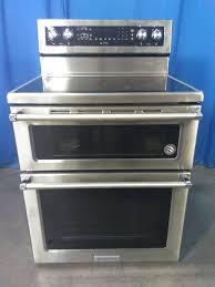 best double oven gas range. Top 59 Superlative Stove Oven Kitchen Gas Range New Drop In Insight Best Double