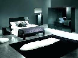 black bedroom rug. Black Bedroom Rug Large Size Of White Sheep Fluffy Rugs For Flu O