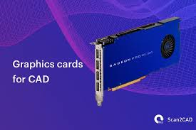Nvidia Graphics Cards Chart Compared The Best Graphics Cards For Cad Scan2cad