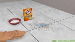 cleaning bathroom tile. Fair How To Clean Bathroom Floor Property A Bedroom Design At Awe Inspiring Cleaning Dirty Tiles Innovative Decoration With Regard Popular House Tile