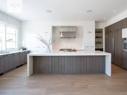 for the modern minimalist look in design aya s urban style kitchens features exotic woods sleek slab doors bold high gloss colour laminate and glass with