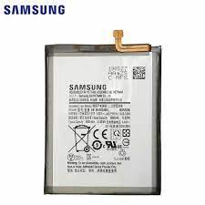 Samsung Galaxy A20 A205 Orijinal Batarya Pil Fiyatları ve Özellikleri