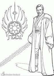 Star Wars Coloring Pages Captain Rex Star Wars Captain Rex Coloring