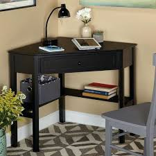 great office desks. Outstanding Great Corner Desks For Bedroom 7 Small Office Desk Cute White Minimalist At Grace Throughout Popular