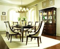 modern upholstered dining room chairs. Modren Dining Awesome Modern Cloth Dining Room Chairs Beautiful Upholstered  Excellent Elegantjpg Intended I