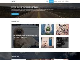 Wordpress Photo Gallery Theme 57 Best Free Photography Themes For Wordpress