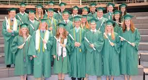 Торжественное вручение дипломов выпускникам Сценарий вручения  торжественное вручение дипломов