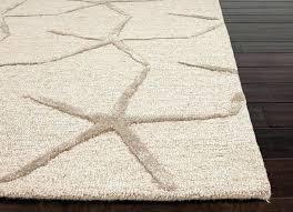 coastal style area rugs area rugs