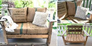 outdoor furniture from pallets. Furniture Pallet View In Gallery Outdoor Ideas And Dari Bekas . Shelving From Pallets Y