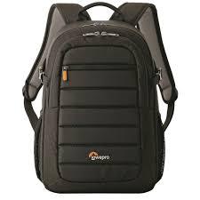 Buy <b>Lowepro Tahoe BP150</b> Backpack - Black | Camera and ...