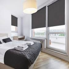 Furniture  Awesome Bali Window Coverings Home Bali Cordless Vinyl Window Blinds Blackout