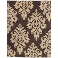 kids rug leopard rug flat woven rug indian rugs nuloom rugs flokati rug from damask