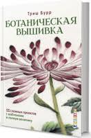 Купить <b>книги</b> от «<b>Контэнт</b>» — интернет-магазин OZON.ru