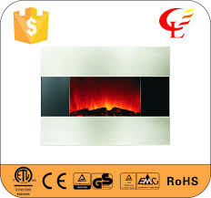 Indoor Fake Fireplace Fake Electric Fireplace Fake Electric Fireplace Suppliers And
