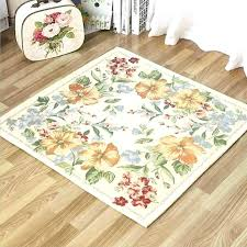 new 4x4 outdoor rug square area rugs area modern 8 foot square rugs fashion modern square