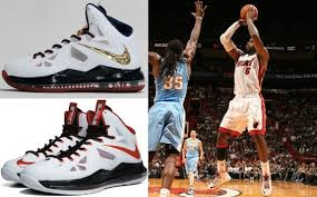 lebron james shoes 14 white. nike lebron x 10 james shoe lebron shoes 14 white