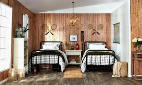 Lake Decorating Accessories Classy Lake House Furniture Ideas Fresh Lake House Decorating Ideas Bedroom