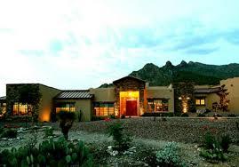 southwest home designs. southwest house plans, floor plans | tucson, arizona sonoran design group, inc. home designs l
