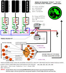 hhh wiring diagram schematics wiring diagram hhh wiring diagram data wiring diagram basic wiring diagram elsa h h h wiring shielding guitarnutz 2
