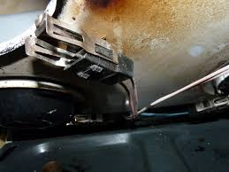 the secret is gratitude it s element al stove woes once the harness is into the clip on the underside of the stove top