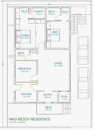 east facing vastu house plans for indian vastu house plans for 30 40 east facing 20 awesome vastu