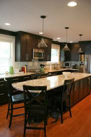 Narrow Kitchen Island Table 25 Best Images About Narrow Kitchen Island On Pinterest Small