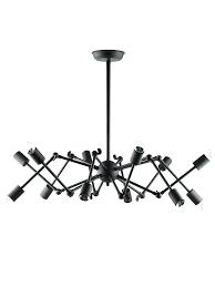 black modern chandelier inspiring modern chandelier black with attractive modern black chandelier modern black chrome white black modern chandelier