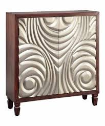 pictures of art deco furniture. Art Deco Inspired Furniture 10 Pictures Of