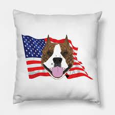 Americas Dog