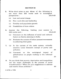 sociology essay questions how to answer the mark essay question  sociology test papers question about sociology reportthenews web fc com home fc