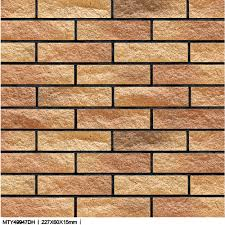 Small Picture Low Price Decorative Tiles Xiahui Rock Exterior Cladding Wall
