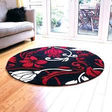 modern round rugs modern round rugs modern area rugs new contemporary modern area rug modern rugs modern round rugs