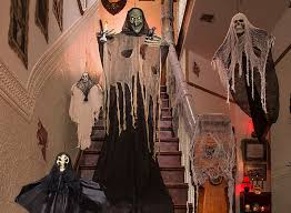 office haunted house ideas. Haunted House Decorating Ideas Office