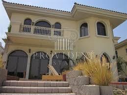 4 bedroom villa in garden homes palm jumeirah dubai uae 128470 1