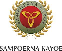 Once you're accepted, expect a journey to. Vacancies Sampoerna Kayoe