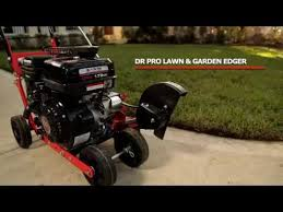 garden edgers.  Edgers DR Lawn And Garden Edger On Edgers A