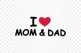 love mom dad wallpaper hd