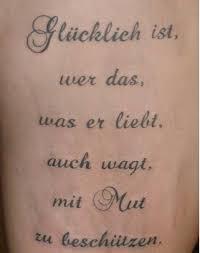 Schnulli09 Rechter Oberschenkel Seite Tattoos Von Tattoo