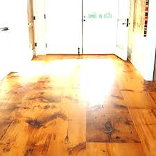 flooring reviews outdoor magnificent vinyl plank best quality hardwood installation awesome lvt costco