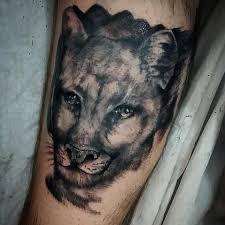 Kiaverossa Tattoo Piercing Modificazione Corporea