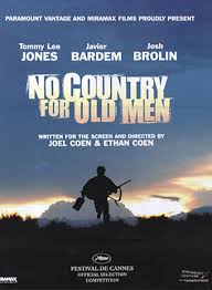 country for old men essay no country for old men essay