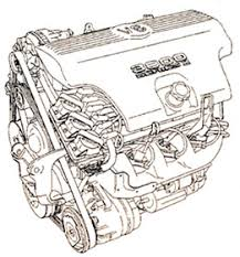gm 3800 series ii engine servicing, repairs Wiring Diagrams 1998 Buick Park Avenue at 1995 Buick Park Avenue Engine Diagram Wiring Schematic
