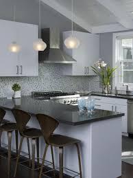 beautiful modern kitchens. 34 modern kitchen designs \u003c3 beautiful kitchens o