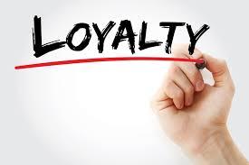 investors trust assurance spc отзывы и обзор от независимого  investors trust отзывы о программе лояльности всегда на высоте картинка