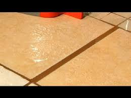 how to remove mildew stains from bathroom tiles ceramic tile repair you
