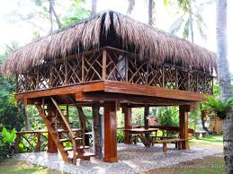Nipa Hut Design House Modern Nipa Hut Designs Joy Studio Design Best House Plans