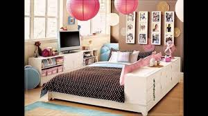 Teenage bedroom ideas tumblr YouTube
