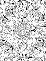 Spectacular Adult Coloring Pages Printables With Free Coloring
